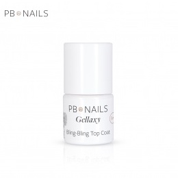 bling-bling-top-coat-5ml-2